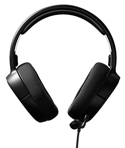 41lifVNNX3L. SL500 -