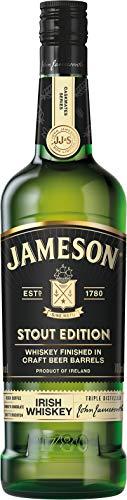ジェムソン カスクメイツ [ ウイスキー アイルランド 700ml ]