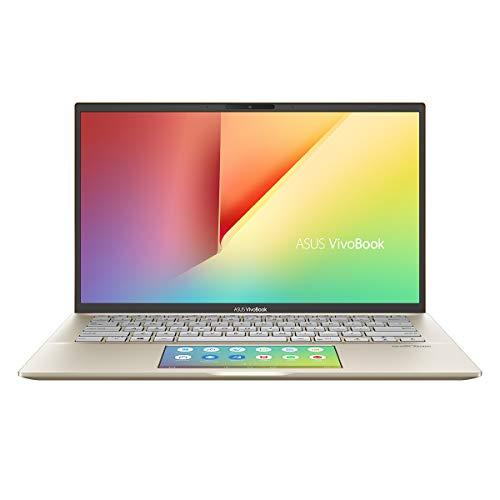 ASUS VivoBook S14 S432FL-EB074T - Portatil de 14' FullHD (Intel Core...
