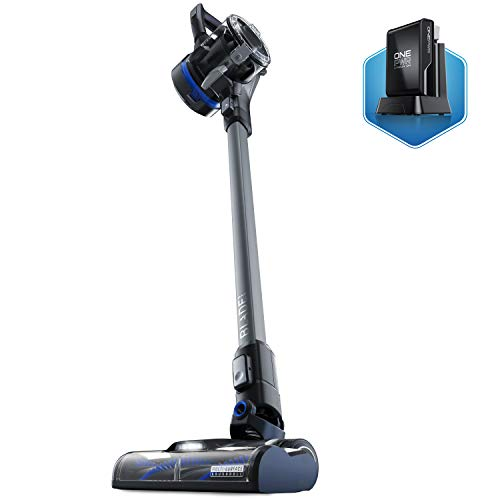 Hoover ONEPWR Blade MAX High Performance Cordless Stick...