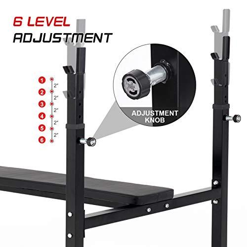 41m+rqXnW5L - Home Fitness Guru