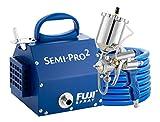 Fuji 2203G Semi-PRO 2 -...
