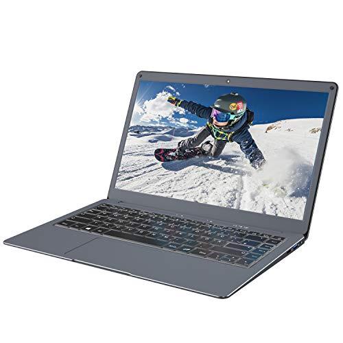 """Jumper 13.3"""" Laptop Windows 10 EZbook X3 FHD CPU Apollo Lake N3350 Prozessor,6 GB RAM 64 GB ROM ,bis zu 128 GB TF Kartenerweiterung"""