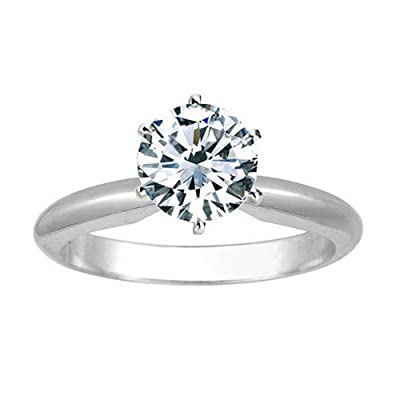 Houston Diamond District offers a 30 day return policy on all of its products We only sell 100% Natural, conflict free diamonds. Direct Manufacturer Prices & Free Certificate of Authenticity