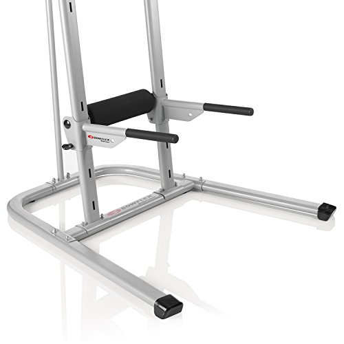 41mAEGcaBML - Home Fitness Guru