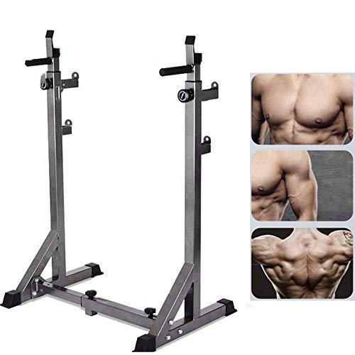 41mBKAPq5qL - Home Fitness Guru