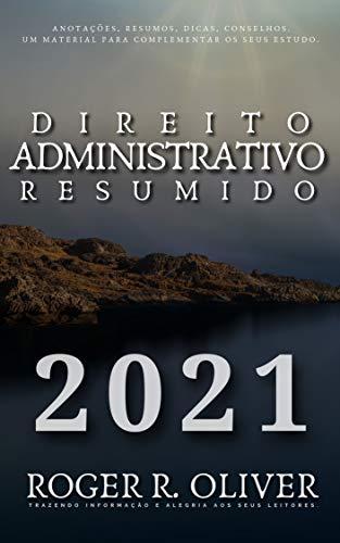 Derecho administrativo sumario