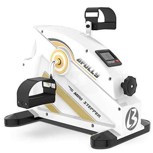 41mDCvgABPL - Home Fitness Guru