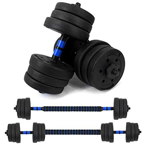 41mc6mNndNL - Home Fitness Guru