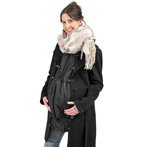 Cocoome Inserto per giacca