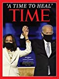 41mmriy7L9L. SL160  - 【2020年版】英文多読におすすめ!TIME誌で英語学習