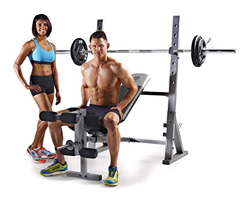 41mvZ5imhnL - Home Fitness Guru