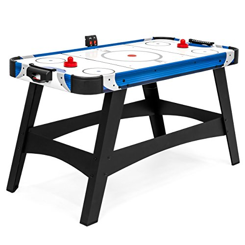 41mvhzL2WVL - 7 Best Air Hockey Tables to Create A Grand Home Gaming Room