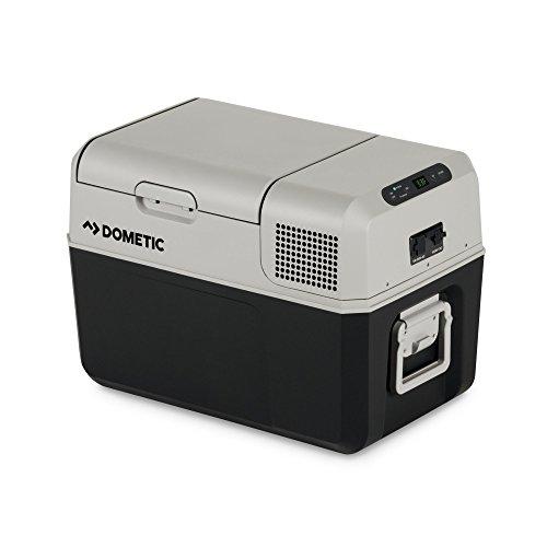 Dometic CC32-ACDC Portable Refrigerator/Freezer