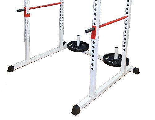 41n1sAZ+EkL - Home Fitness Guru