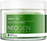 Exfoliante facial Neogen Dermalogy Bio-Peel