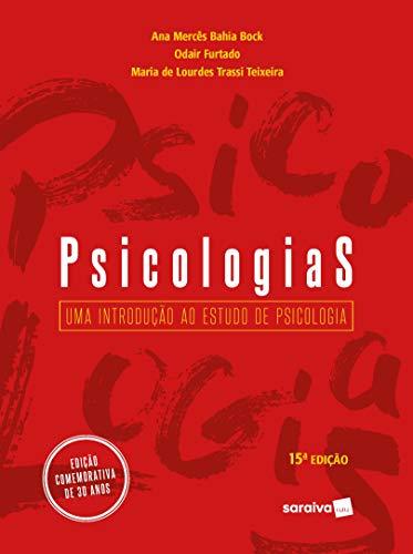 Psicologías: una introducción al estudio de la psicología
