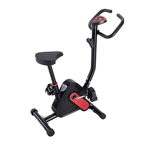 Upgraded Indoor Exercise Bike,Indoor Cycling Stationary...