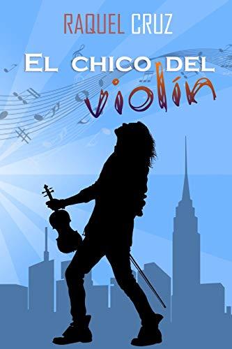 El chico del violín