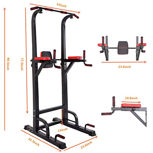 41nWEG3BmmL - Home Fitness Guru