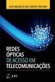 Redes Ópticas de Acesso em Telecomunicações