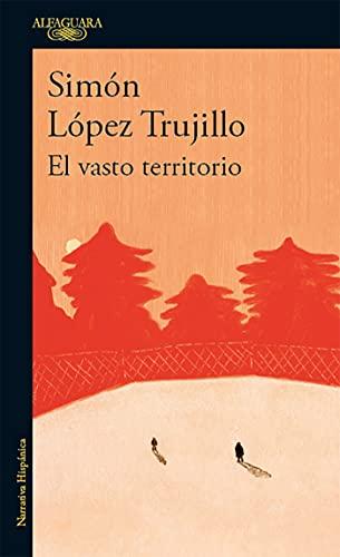 El vasto territorio de Simón López Trujillo