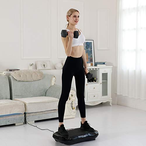 41nZvw8TX5L - Home Fitness Guru
