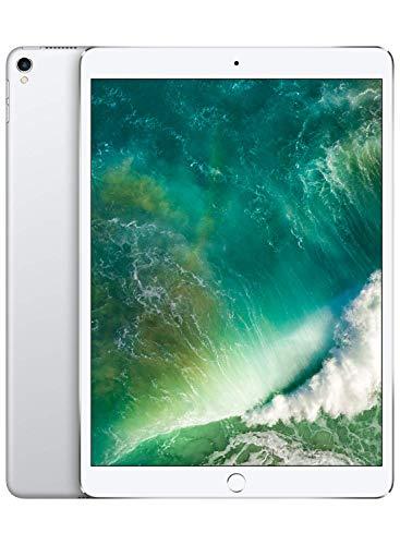 Apple iPad Pro 10.5インチ Wi-Fi 256GB MPF02J/A シルバー