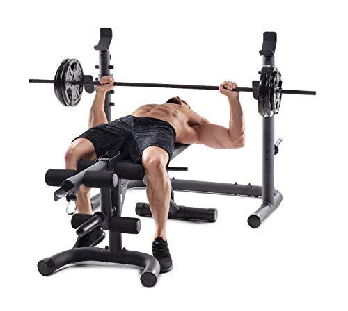 41nggOViHdL - Home Fitness Guru