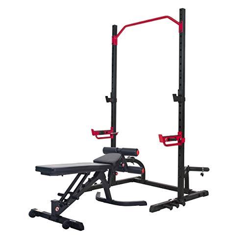 41ngmEIJVIL - Home Fitness Guru