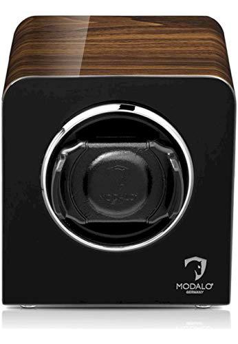 MODALO - Uhrenbeweger Inspiration MV4 für 1 Uhr - 2701914
