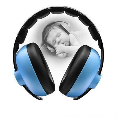 BBTKCARE Baby Ear Protection Noise Cancelling...