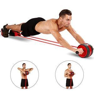 41nowi8iUsL - Home Fitness Guru