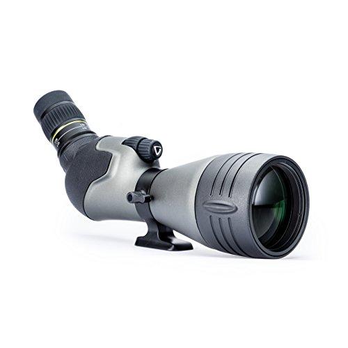 Vanguard Brand Spotting Scope Endeavor HD 82A
