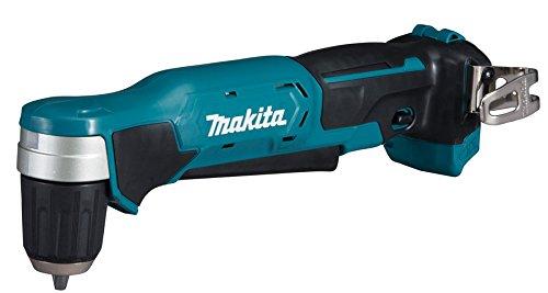 Makita Akku-Winkelbohrmaschine (ohne Akku/Ladegerät, 140 W, 10.8 V) DA333DZ