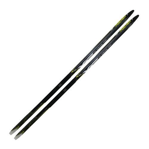 FISCHER Superlight Crown Langlaufski (N401121) Länge 187cm