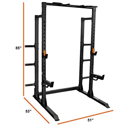 41o0fRs aPL - Home Fitness Guru