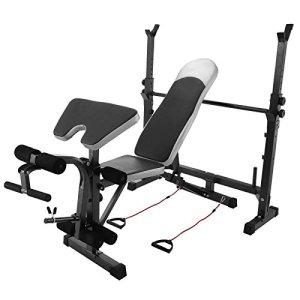 41o2Au0RXdL - Home Fitness Guru