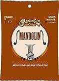 MARTIN Cordes Mandoline 80/20 bronze Light