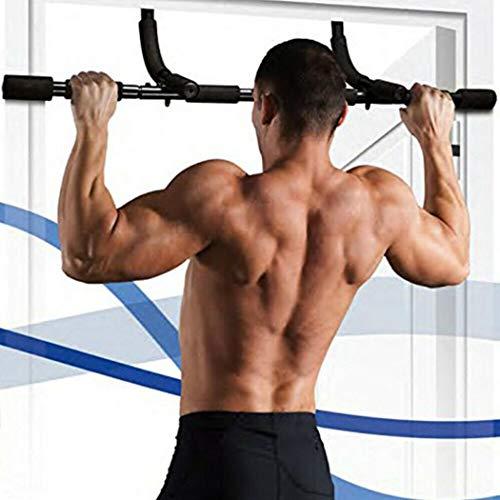 41o6DYWUGwL - Home Fitness Guru