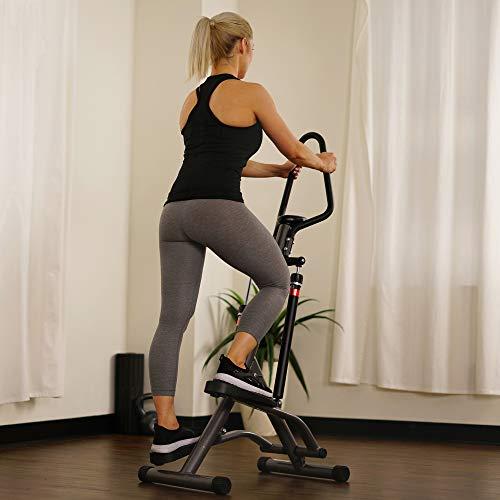 41oAQuR1idL - Home Fitness Guru