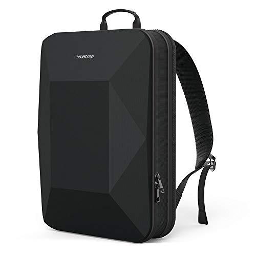 Smatree Semi-Hard and Light Laptop...