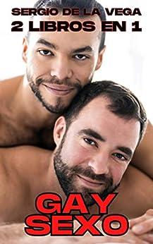 GAY SEXO de Sergio De La Vega