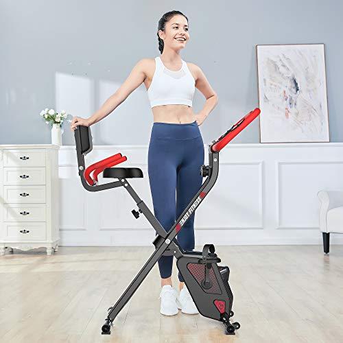 41oG TCveML - Home Fitness Guru