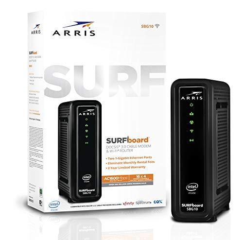 41oKYdj 2uL - 3 Best Router for Spectrum Reviews