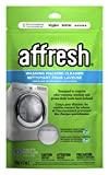 Affresh Washing Machine Cleaner, 3 Tablets | Cleans Front Load and Top...