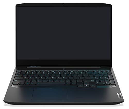 Lenovo IdeaPad Gaming 3 - Ordenador Portátil Gaming 15.6' FullHD...