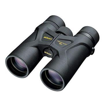 Nikon PROSTAFF 3S 10×42