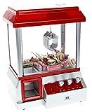 United Entertainment – Candy Grabber / Machine à sucreries / friandises...