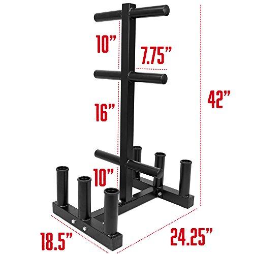 41oaoFs8s6L - Home Fitness Guru